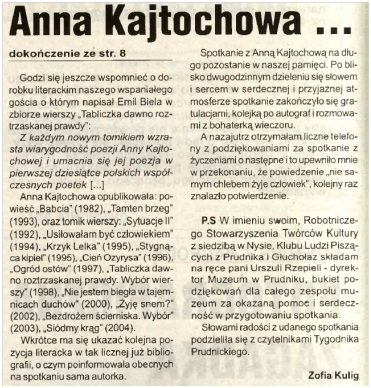 Kajtochowapl